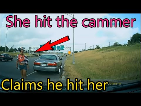 BEST OF THE MONTH | Road Rage, Crashes, Bad Drivers, Brake Check Gone Wrong, Instant Karma USA JULY