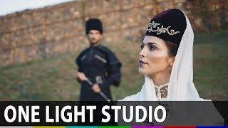 Download Свадьба Сати Казановой Mp3 and Videos