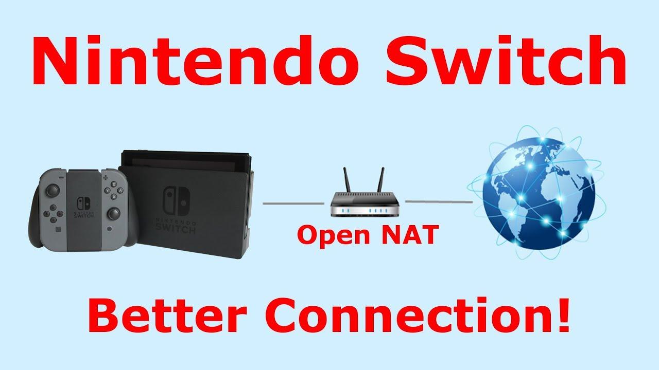 nintendo switch emulator pc reddit