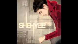 Repeat youtube video Balang Araw - Shehyee (2013)