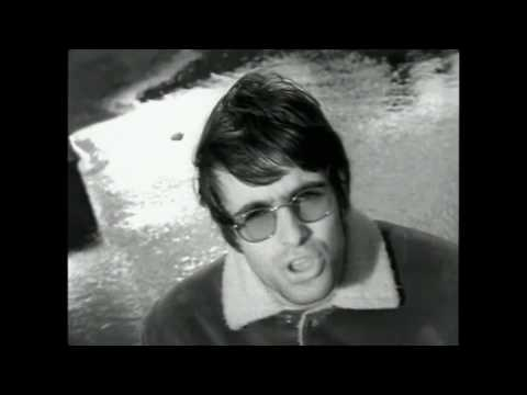 Oasis - Supersonic [HD]
