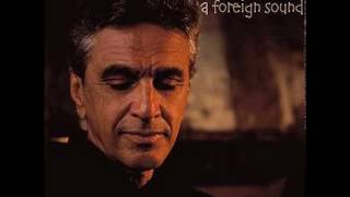 Watch Caetano Veloso Diana video