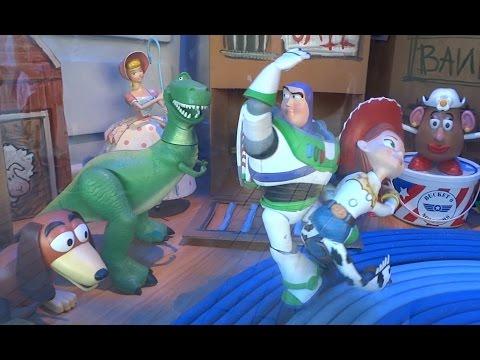 Nintendo Memes V10//Super Smash Bros. Ultimate Direct (Compilation) from YouTube · Duration:  14 minutes 24 seconds