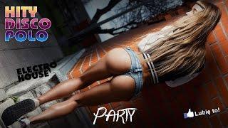 GRUDZIEŃ 2016 | SKŁADANKA DISCO POLO / DANCE 2016| POP | ♫ NOWOŚCI HITY! ♫ ANDRZEJKI 2016