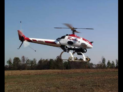The Regulation of UAVs | Air Safety, Privacy and New Technologies