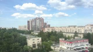 Аренда квартиры в Санкт-Петербурге(, 2016-06-16T21:22:35.000Z)
