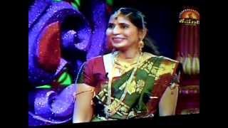 Gambar cover Kannada kasturi Nane rajkumari from coorg