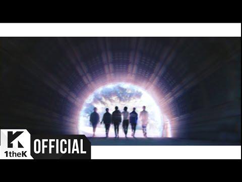 [Teaser 2] THE BOYZ(더보이즈) _ D.D.D