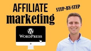 How To Start Affiliate Marketing For Beginners - Easier Than You Think