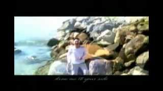 Power of Your Love - Gino Padilla