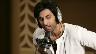 """Jo bhi main Rockstar"" (Official Video Song) ""Ranbir Kapoor"" mp3 song download"