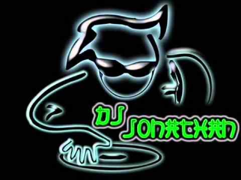 EL MEJOR MERENGUE MIX DJ JONATHAN