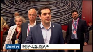 Greek Gov't Guilty of 'Diplomatic Malpractice': Burns