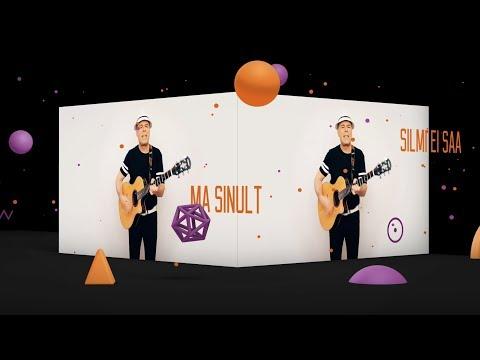 PS Troika - Armund ju - Видео с YouTube на компьютер, мобильный, android, ios