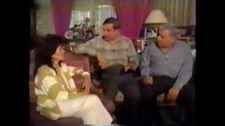 Annette Funicello Musical Reunion w/ Sherman Brothers 1993