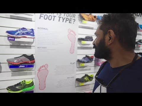 where-to-buy-running-shoes-in-india
