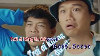 Tự nhiên cái tết phiên bản karaoke| Xuân Nghị Official