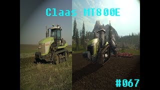 "[""Let's"", ""Play"", ""Modvorstellung"", ""Landwirtschafts SImulator 17"", ""Farming Simulator 17"", ""LS 17"", ""Claas""]"