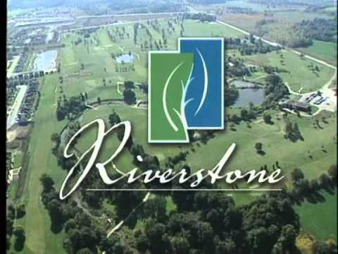 Riverstone Golf and Country Club - Part 1