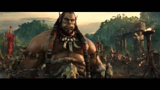Warcraft: Le Commencement - Bande-Annonce 1 (VF)