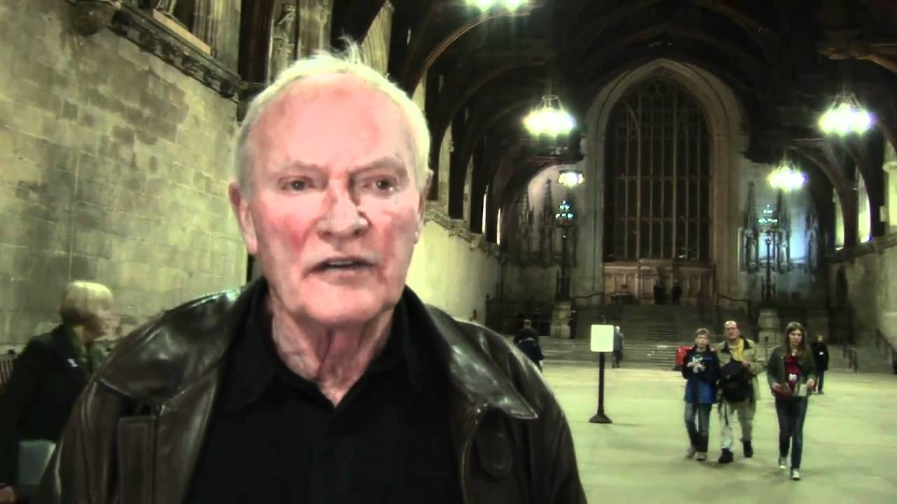 julian glover star wars