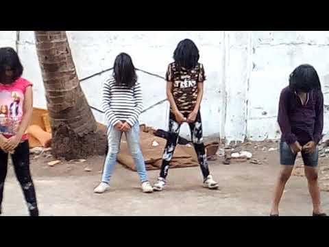 We are best dance acdmey