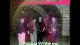 Jasmine Minks - Poppy White