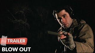 Video Blow Out 1981 Trailer | Brian De Palma | John Travolta download MP3, 3GP, MP4, WEBM, AVI, FLV Juni 2018