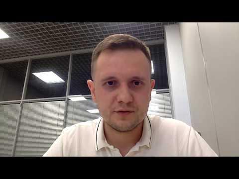Отзыв Павла Богачева: контекстная реклама и SEO в MOAB для https://metalfachtg.com.ru/