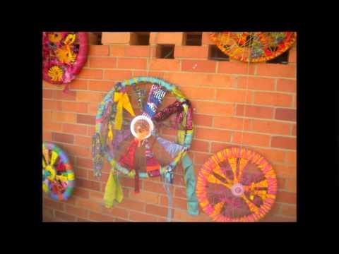 Canberra National Folk Festival, Photos 31-3-2013.