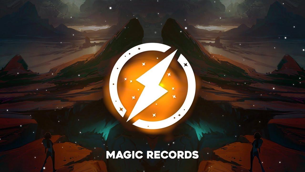 JackEL & Skrapbeats - Destiny (Magic Free Release)