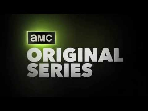 The Walking Dead - Season 7 [Download For Free]