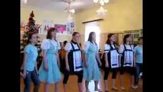 Муромский детский дом 1_Концерт_2009(1).flv