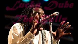 Watch Lucky Dube The Bully video