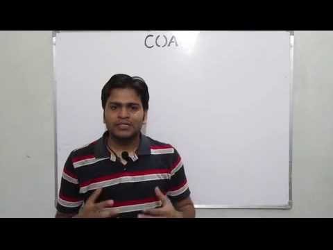 Lecture-7 : Instruction Format