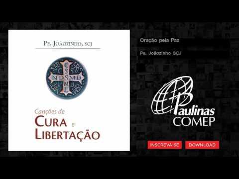 PADRE ZECA DOWNLOAD EU GRATUITO MUSICA CELEBRAREI