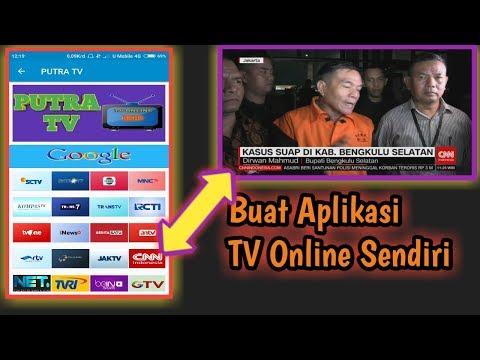 buat-aplikasi-tv-online-sendiri-di-android