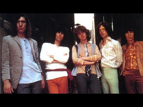 Rolling Stones - Honky Tonk Woman  (San Diego, 1969)