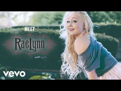 RaeLynn - Meet RaeLynn Mp3