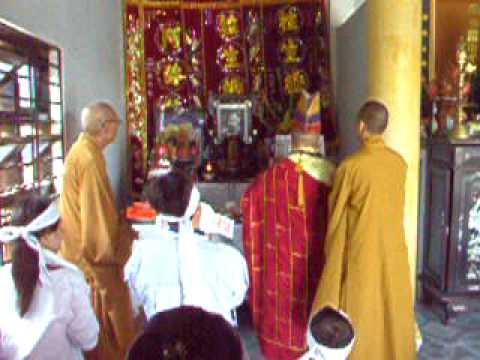 Download Le Mang Tang Huynh Minh Thong 24