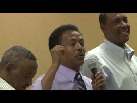 Part 2 of  Galgala Irbaata WBO fi Tumsa ABO Bashannanaa Wellistoota Oromoo