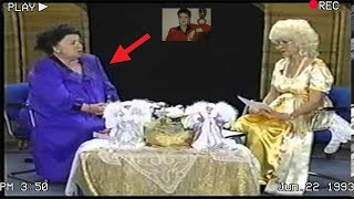 5 UNSOLVED Mysteries That Were SOLVED By PSYCHICS