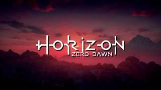 MIXED: Horizon Zero Dawn (Original Soundtrack)
