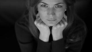 Уроки Photoshop для начинающих – Как сделать фото черно-белым в фотошопе(http://photoshopom.ru/retush5 - Бесплатный курс