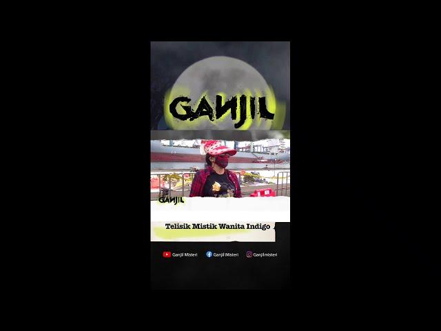#INDIGO #GANJIL Misteri sisi lain evakuasi SRIWIJAYA AIR banyak penghlihatan yang muncul