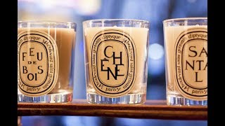 5 Luxury Diptyque Candles You …