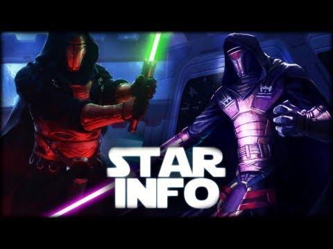 Star Info #57