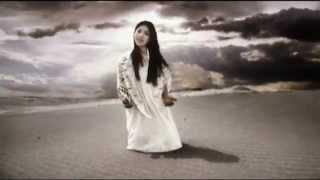 2009.4.15 on sale【Single】『誰カノタメニ/ワスレナグサ』 ご購入はこ...