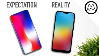 Lenovo Z5 - How could they LIE to us!?