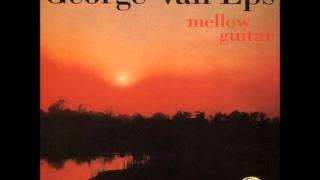 George Van Eps.wmv